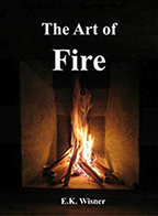 The Art of Fire